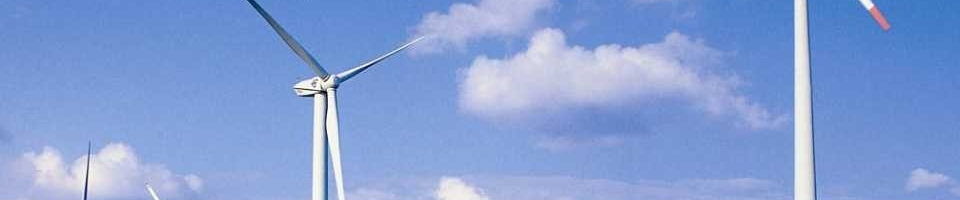 slider_wind_turbines