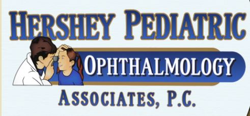 Hershey Pediatric Ophthalmology Associates, P C  | Community
