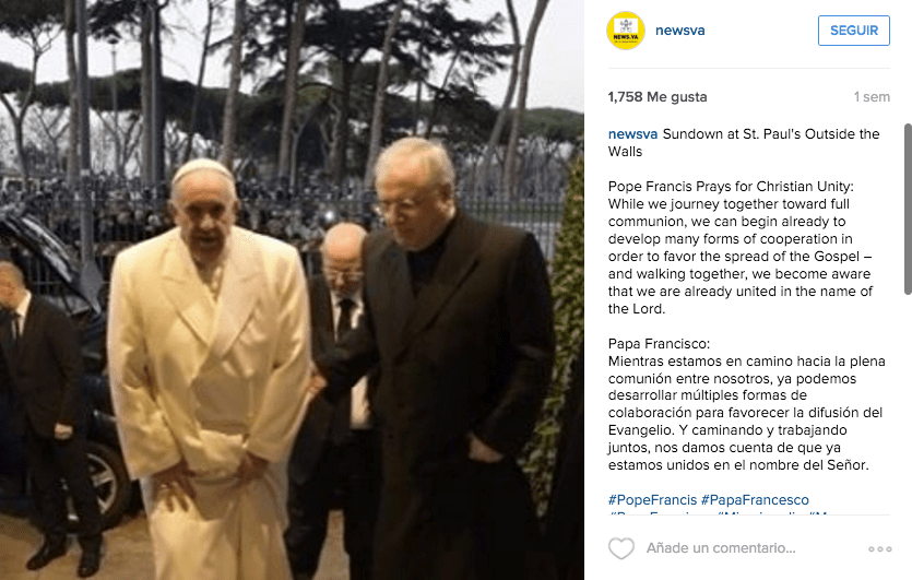 05 vaticano instagram analisis community internet the social media company