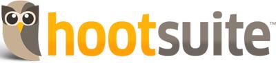 Como gestionar redes sociales con Hootsuite community internet the social media company webinar profesional