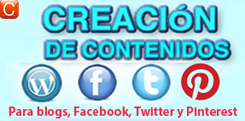 Curso-creacion-contenidos-redes-sociales-blogs-facebook-twitter-pinterest-community-internet-social-media-enrique-san-juan-barcelona