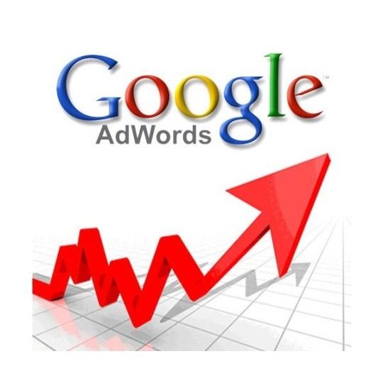 GOOGLE ADWORDS community internet the social media company redes sociales community management