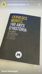moritz-barcelona-instagram-stories-community-internet96