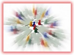 aumentar las visitas a tu web community internet enrique san juan barcelona redes sociales social media community manager