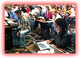 community internet emprendedores y redes sociales enrique san juan curso community manager