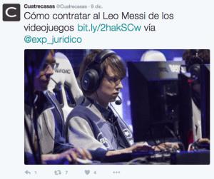 cuatrecasas_informecommunityinternet_analisistwitter10