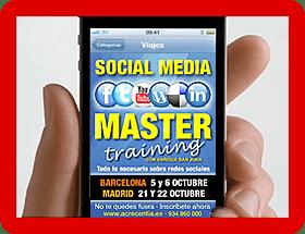 cursos-redes-sociales-social-media-community-manager-barcelona-madrid-enrique-san-juan