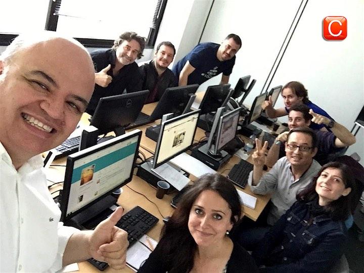 formacion-in-company-para-empresas-community-internet-the-social-media-company-enrique-san-juan1