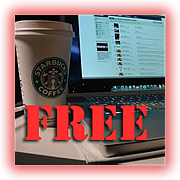 free-starbucks-wifi-community-internet