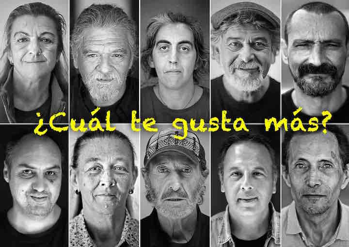 homeless fonts podcast arrels redes sociales y empresa enrique san juan social media