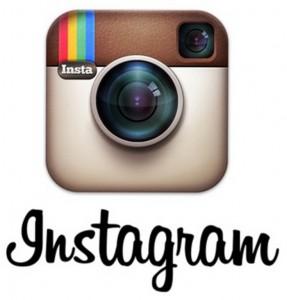 instagram webinar profesional community internet redes sociales social media enrique san juan barcelona