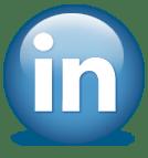 linkedin - community manager - enrique san juan - personal branding - marca personal - reputacion on-line en redes sociales y social media