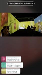 museo prado periscope analisis community internet 09