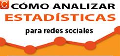 Curso-profesional-como-interpretar-estadisticas-en-sociales-social-media-enrique-san-juan-community-manager-barcelona
