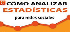 Curso-profesional-como-interpretar-estadisticas-en-sociales-social-media-curso-profesional-con-enrique-san-juan-community-manager-barcelona
