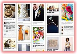 que-es-pinterest-invitaciones-enrique-san-juan-community-internet-curso-community-manager-social-media-redes-sociales