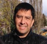 testimonio Christian Acevedo seminario redes sociales empresa chile community internet