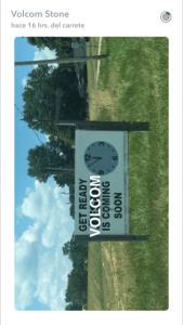 volcom stone snapchat analisis community internet 01