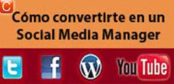 webinar-profesional-como convertirse en un social media manager con-enrique-san-juan-community-manager-barcelona