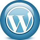 wordpress-icon-community-internet-cursos-social-media-como-redactar-para-redes-sociales