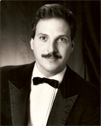 Duane A. Hamann