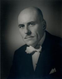 Eldon W. Fawley *