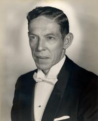 Floyd F. McCarty *