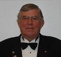 Frank C. Wright