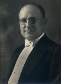 Harry E. Penny *