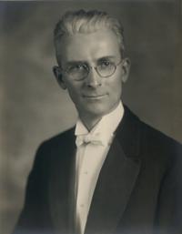 Howard D. Smith *