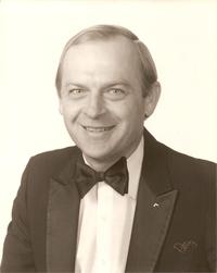 John C. Minnis *