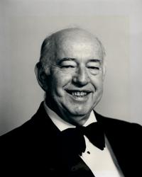 John W. Clark, Jr. *