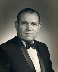 Lowell E. Diehl *