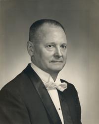 Richard D. Metcalf *