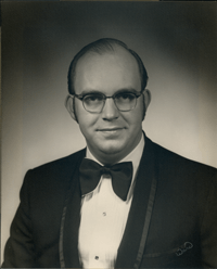 Richard H. Mahr *