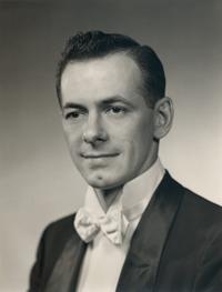 Robert L. Roof *