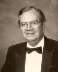 Ross O. Murphree *