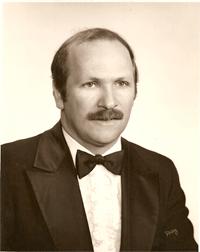 Salvatore Porchia