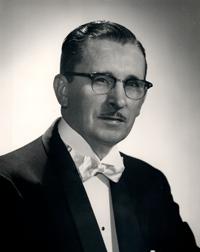 Thomas H. Wingfield *