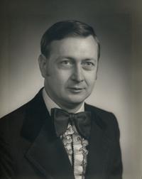 Vallie R. Bauer *