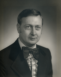 Vallie R. Bauer