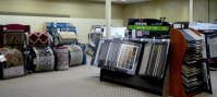 Post Road Carpet - Marlborough store offers wide variety ...