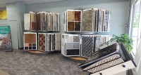 Post Road Carpet offers solutions for your carpeting needs