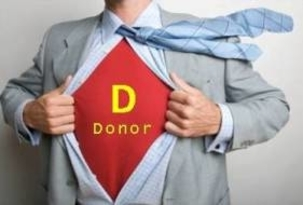 How To Get New Donors By Writing Compelling Ads