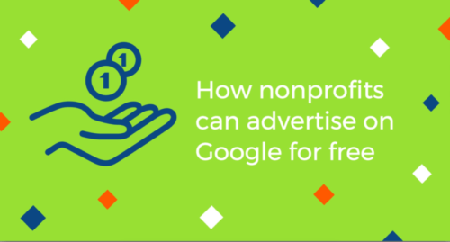 The Scoop On The Google Ad Grant