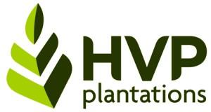 HVP_plantations_Logo
