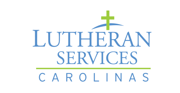 lutheran_services