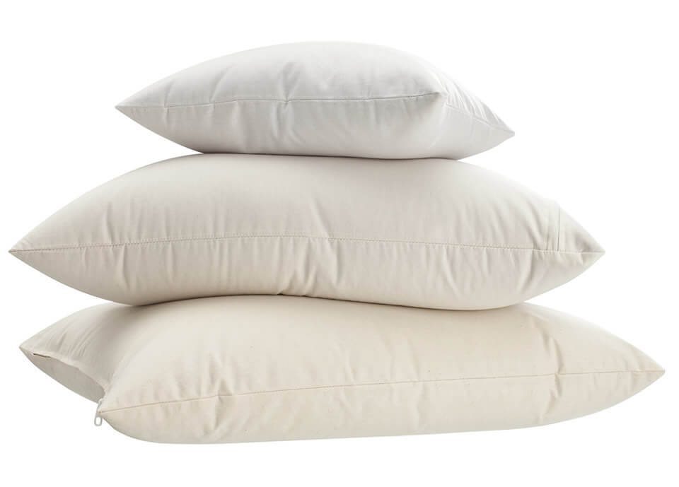 Top 10 Best Buckwheat Pillow 2018 Reviews