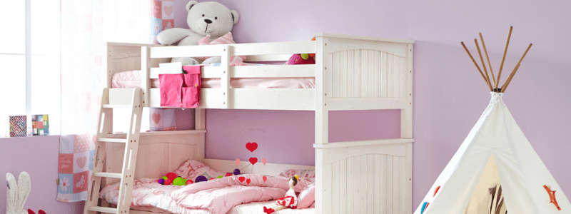 Cheap Bunk Beds With Mattress Ultimate Buyer S Guide Community