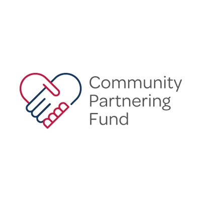 The Community Partnering Fund at Leeds Community